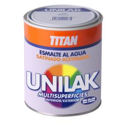 UNILAK AZUL LUMINOSO 750ML